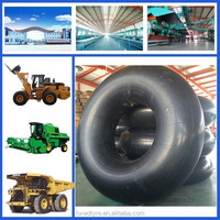 high performance new truck tyre inner tube 7.50r16 900r20 1000r20 1100r20 1200r20