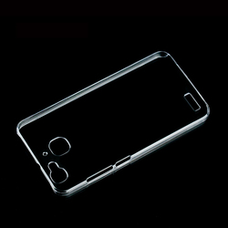 China market funny cheap mobile phone cases for Huawei Tag cover ,crystal case for Huawei Tag phone case