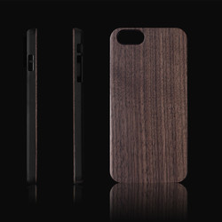 i phone case phone blank real wood phone case waterproof