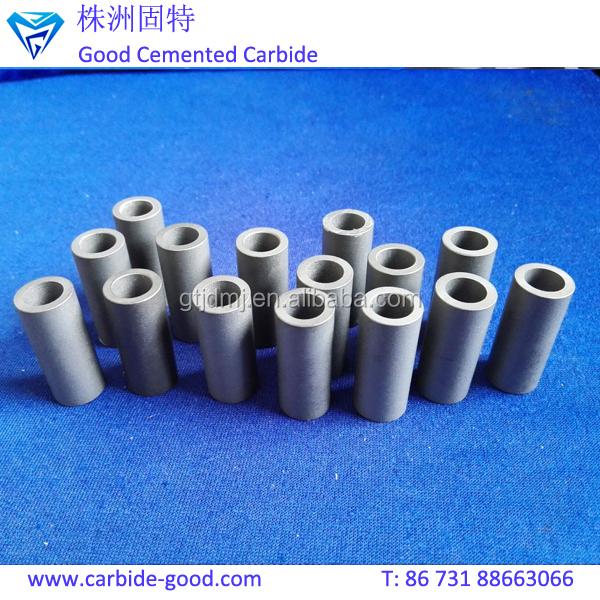 B4C Cermet Tubes (8).jpg
