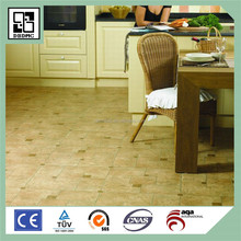 Customized Healthy,Environment Protected,Wear layer 0.01-0.7mm,Wood grain,Stone,Carpet,Beveled,self adhesive wood flooring