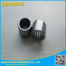 needle roller bearing support roller bearing HK series size 30*37*12mm china manufacturers HK3012