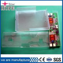 Wholesale Price Flexible High abrasion resistance colorful pvc plastic sheet