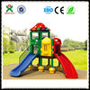 China outdoor and indoor playground franchises playground equipment indoors indoor playground price QX-070D