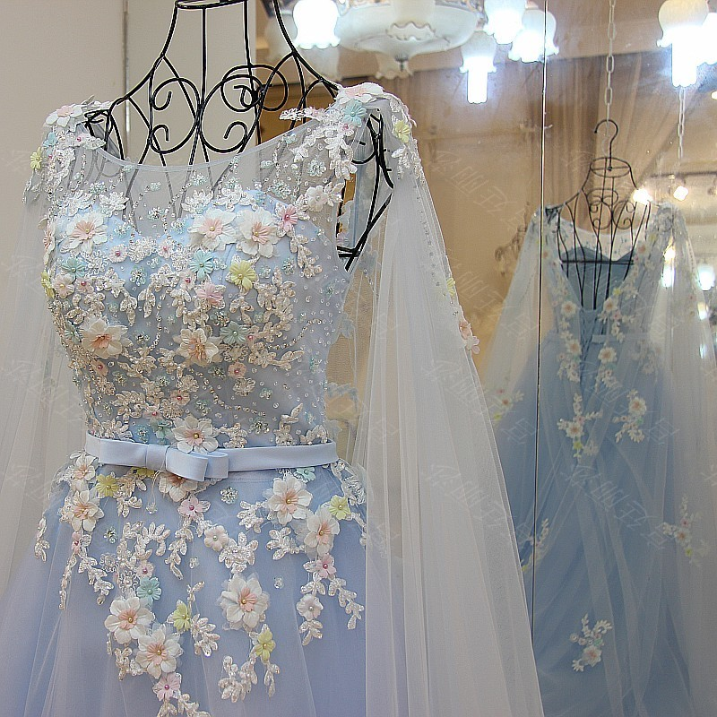 Смотреть русское порно в свадебном платье фото