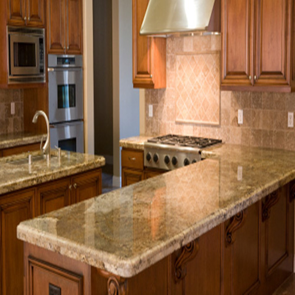 Lowes Kitchen Countertops Lowes Granite Countertops