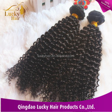 wholesale human hair top quality natural color model model hair extension wholesale