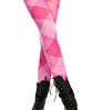 Argyle office lady mature pantyhose tights nylon stockings picture pantyhose tights