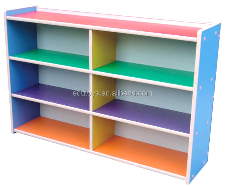 2014 New Wooden Furniture For Kids Popular Wooden