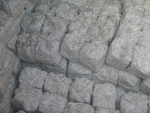 fiber cement board 50 kg cement bag price
