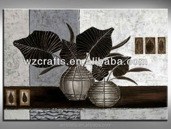 3D effect wall decoration sell in Africa