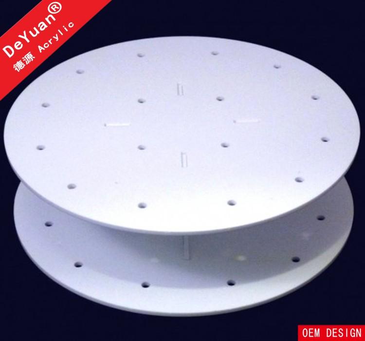 Acrylic Cake Stand (17).jpg