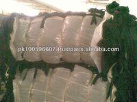 Hosiery Waste / Hosiery Clips / Cotton Clips