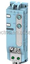 FACTORY NEW 6ES7194-3AA00-0AA0 / 6ES71943AA000AA0 ET 200eco DP SIMATIC ET 200Pro PLC IN STOCK