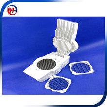 best selling products 2014 industrial vegetable cutter