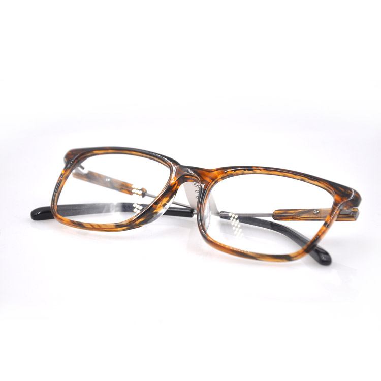 Glasses Frames Metal : Metal Optical Frame,New Model Eyewear Frame Glasses - Buy ...