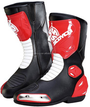 motorcycle riding boots-------MBT004
