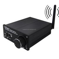 High quality Bluetooth Wireless Amplifier Newest 320W Wireless Professional Digital Power Amplifier
