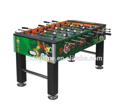 2015 NEW PRODUCT!!! mini socccer table amusement game machine for hot sale