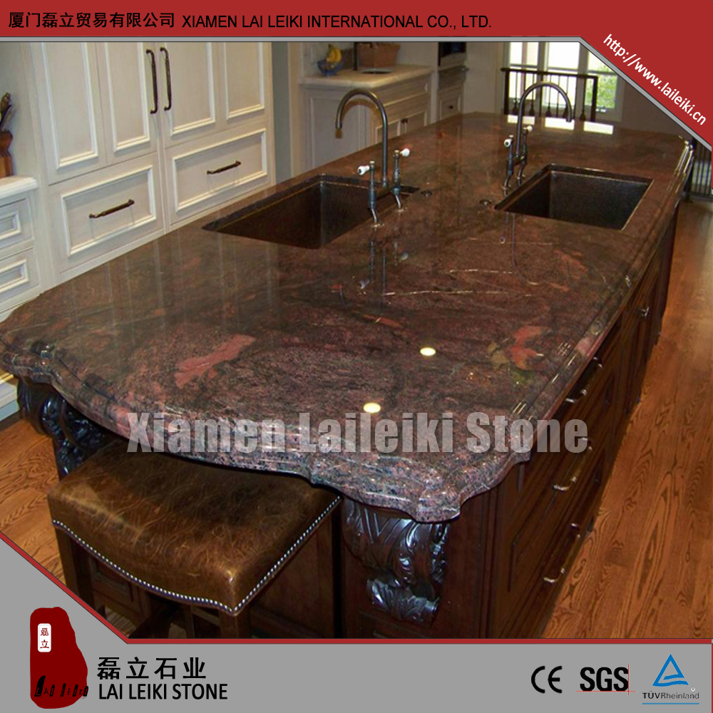Prefab Granite Kitchen Countertop Granite Countertop Buy