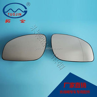 NEW ITEM ! Factory sales directly auto parts car replacement mirror glass for VAUXHALL VECTRA 2005