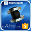 Flexible systems JGD 10K Rubber Expansion Joint manufacturer price