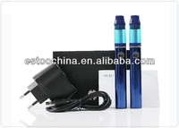 e-cig starter kit E-Cig Starter Kit On Sale! lsk begining with flavours atomizer