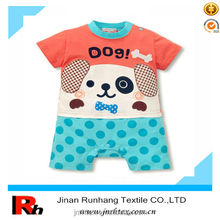Custom design 2015 high quality wholesale carters baby clothes