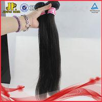 JP Luxury Hair Natural Color Original Brazilian Hair Extension