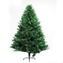 American Popular Christmas Tree Decoration
