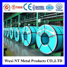 For promotion grade 316 coil and sheet stainless steel