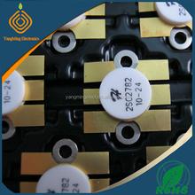 RF and Microwave Power Amplifier Transistors 2SC2782 C2782 Original