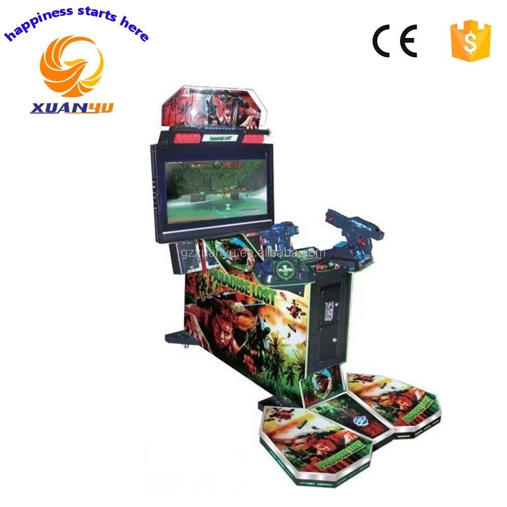 Игровые автоматы пистолеты без депозита игровые автоматы