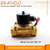 Hot China Products Wholesale mini solenoid valve