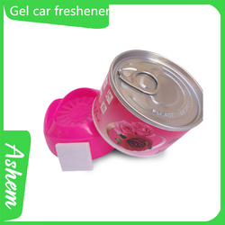 Hot selling wholesale air freshener for home car with customized IC-945