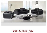 otobi furniture in bangladesh price set,sofa set,sofa design
