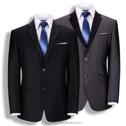 2015 New Arrival High Quality Mens Suits Tailor for wholesal Tailor Made Suit.OEM.OBM