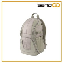 Hot new products for 2015 fancy fashion girls school bags, cute school bags
