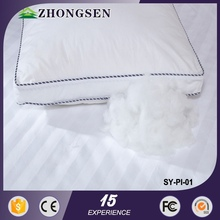 Tradicional Chinese Medicine disposable sheets and pillowcases