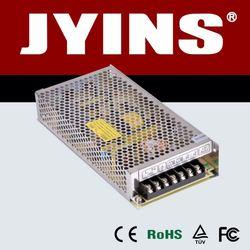 24 volt switching power supplies