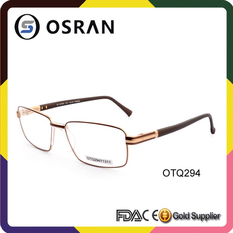 Amazoncom flexon eyeglass frames