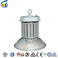 Excellent quality top quality led high bay elite lighting china