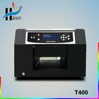 Novo design! Máquina de impressão T-shirt automático para venda quente