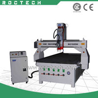 Playwood CNC Cutting Router RC1325H wood computer engraver machine