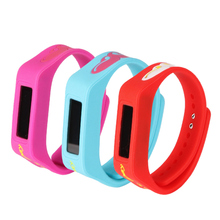 gps tracking bracelet device,silicone waterproof gps bracelet tracker