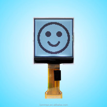 FSTN COG 64x64 Dots Graphic LCD Module