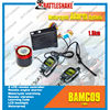 remote engine starter motorcycle alarm system high quality