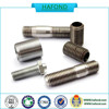 OEM Professional Leading Quality Various Model cheap motorcycle parts