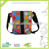 2013 Patented New Product Neoprene Case Tablet