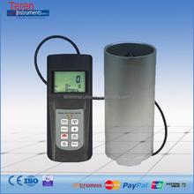 MC-7828G Digital Grain Moisture Meter Cup Type Oat Grain Tester
